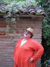 Susan J. Vitucci photo - cliquez pour agrandir